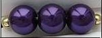 Amethist paars