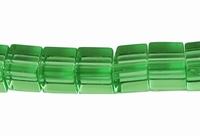Blokje licht Groen/licht