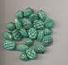 Groene mix GR0160G
