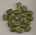 Groene kraal MI0130LP