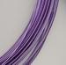 Spang amethist paars