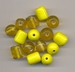 Gele mix 10--15 mm