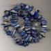 Lapis Lazuli nuggets